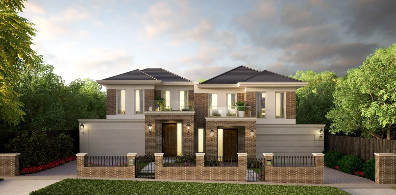 Camberwell - Buy Melbourne Apartments