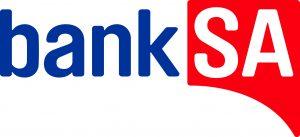 BankSA_logo_MASTER
