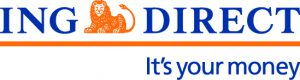 INGDirect_ItsYourMoney