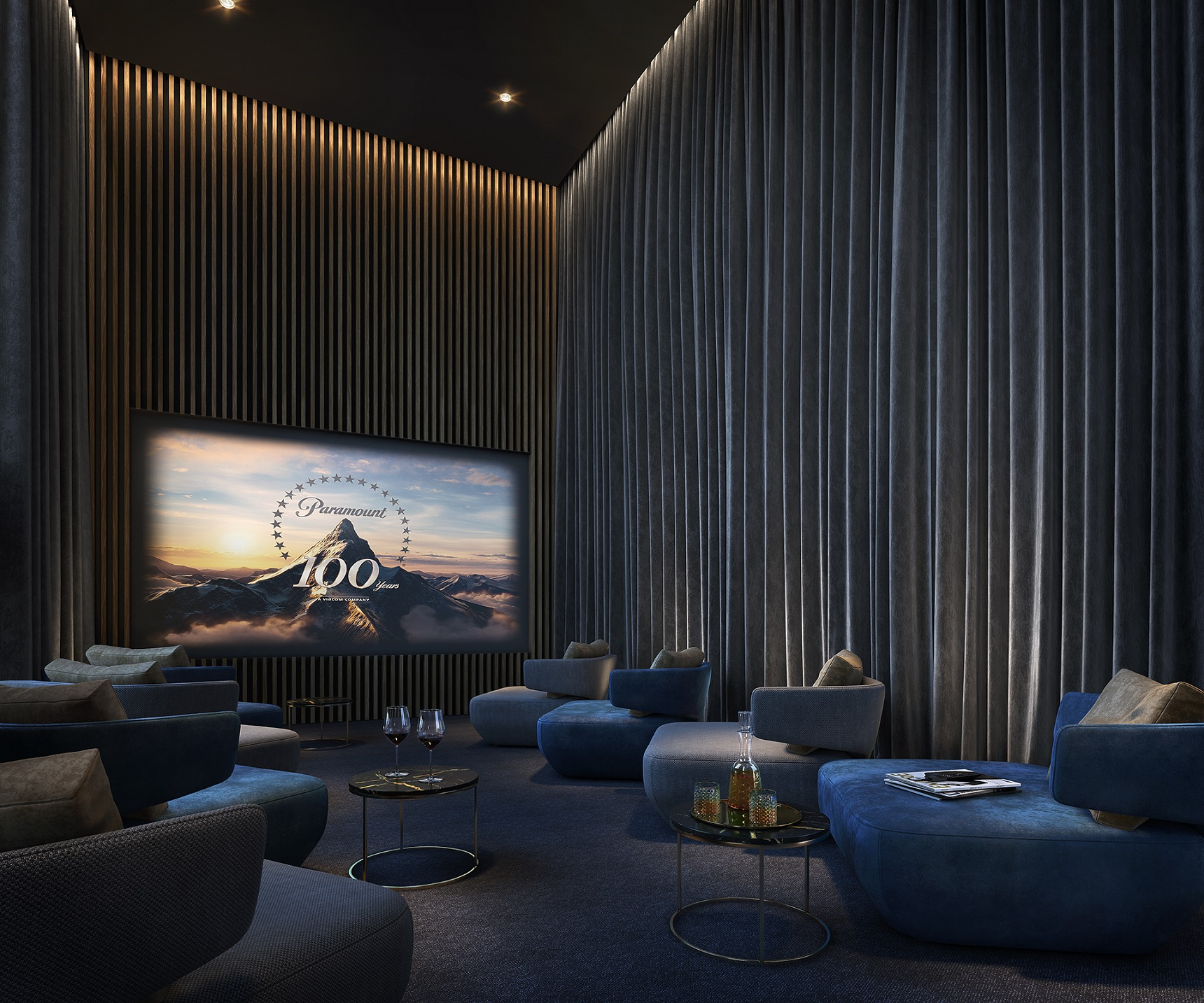 VIC Square - Stage 3 Footscray - Buy Melbourne Apartments