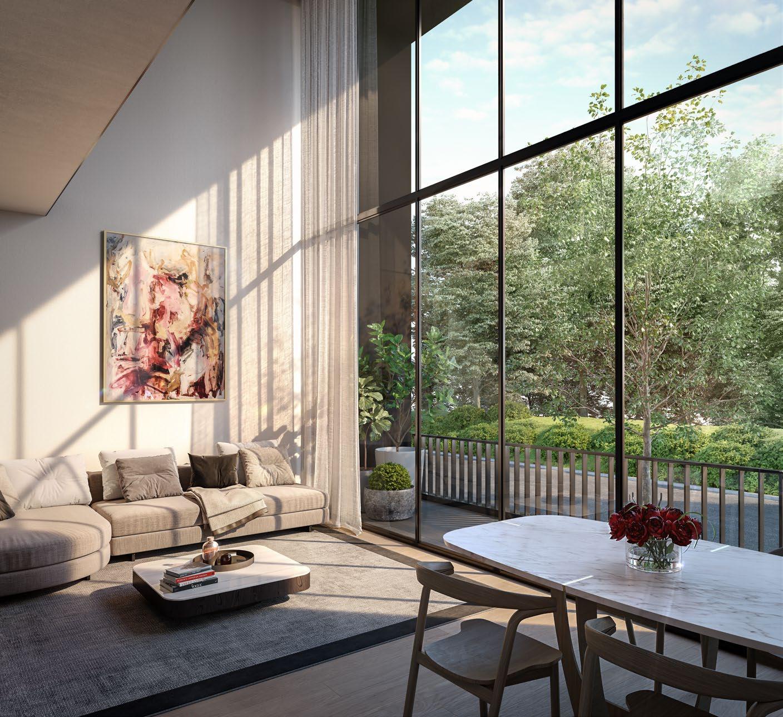 Melbourne Apartments: Buy Melbourne Apartments