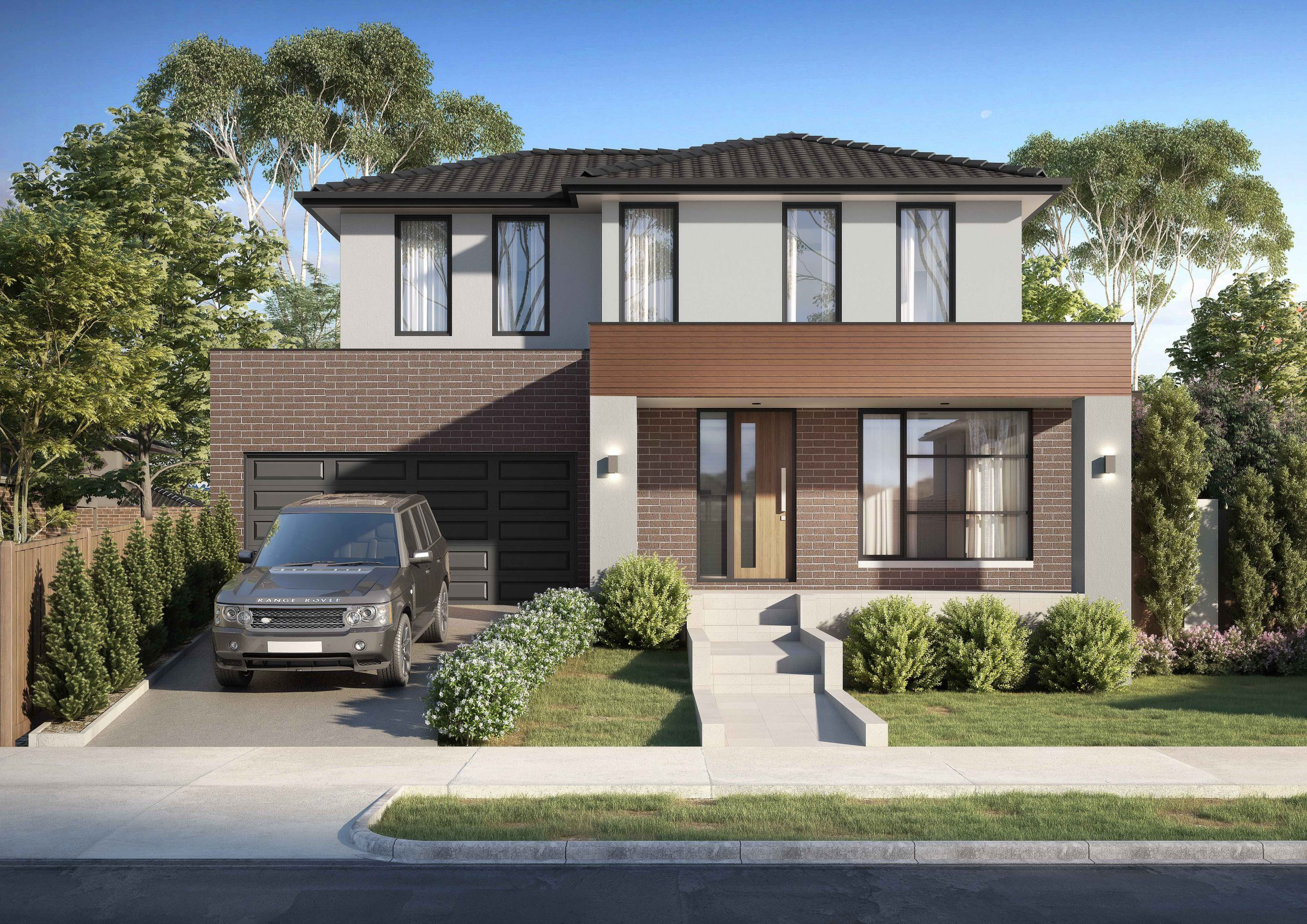 Mount Waverley - Buy Melbourne Apartments