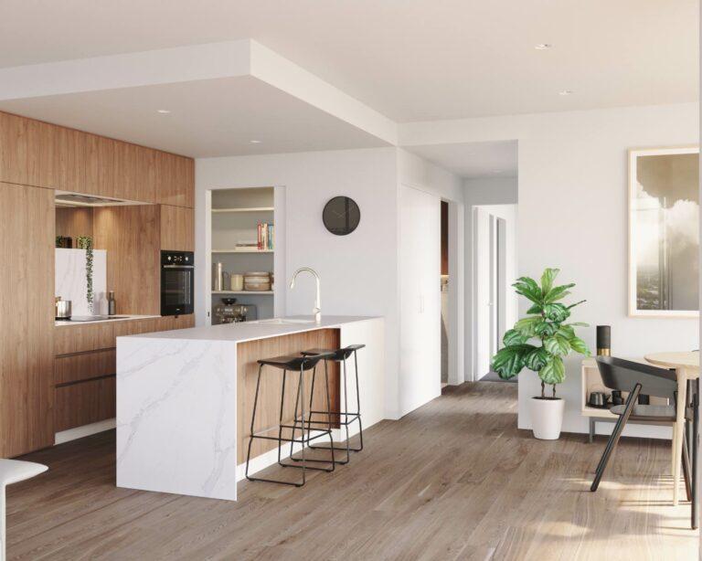 Rise-Moonee-Ponds-residences-apartment3-1